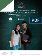MEEMS_Modulo 2.pdf
