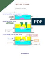 1-TD1-Moulage en sable.pdf