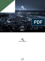 Agenda Mega Ciudad