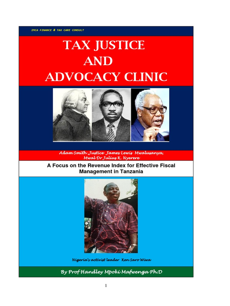 Tax Justice and Advocacy Clinic 2   Ancient Rome   Ancient Egypt