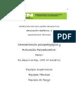 caracterizacion_evaluacion_PI.pdf