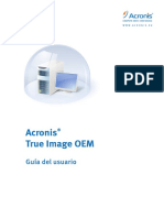 Acronis True Image OEM Guia Usuario.pdf