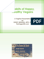 The 7 Habits of Healthy Vegans.pdf