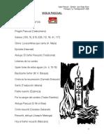 vigiliapascualcoro08.pdf