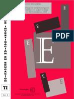 728-1844-3-PB.pdf
