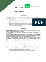RP-IT_Revoque_Plastico.pdf