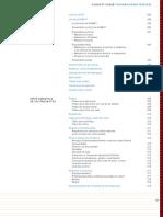 9.-informaciontecnica.pdf