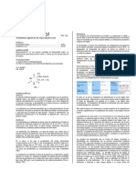 PENTOBARBITAL.pdf