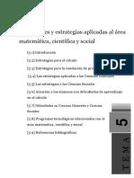 tema 5-Habilidades.pdf