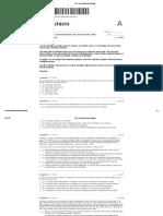 BDQ_ Prova Nacional Integrada.pdf Povos indígenas.pdf
