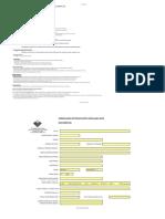 Formulario_Presupuesto_Detallado_DOCUMENTAL_2010.xls
