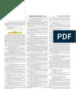 2017 04 04 DOU - Seção 3 - p 48-52 - Retificação Do Edital Nº 213-2016 UFF