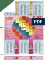 calendario aymara.pdf