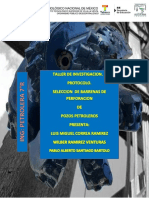 protocolo de taller 2017 GHHHHHH.pdf