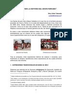 APUNTES_PARA_LA_HISTORIA_DEL_SIKURI_PERU.pdf