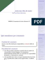 cómo se comenta una obra de teatro.pdf
