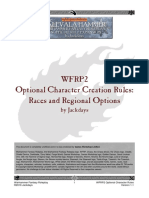 WFRP2 - OptionalCharacterCreationRules-Races_and_Regions.pdf