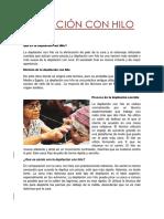 DEPILACIÓN.docx