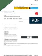 solution_to_loop_.pdf