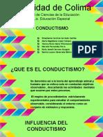 conductismo-141123184916-conversion-gate01.pdf