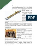 51534_El Sistema Spancrete