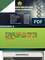 A3_Skenario 6.pptx