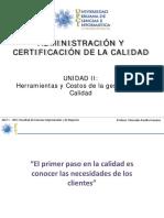 ACC 2017 I - S6 Herramientas de gestion de la calidad.pdf