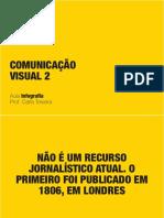 Aula Infografia