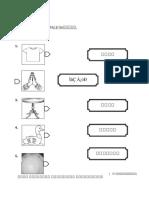 Exam Paper Tamil Yr 3.Docx