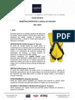 arnes.pdf