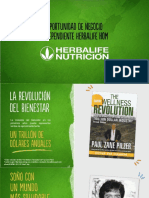 Presentacion_HOM_2017.pptx
