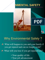 Environmental Safety Eef.ppt;Fil