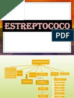estreptococo-131115123802-phpapp02