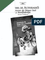 aventuras_de_super_inti_y_analfabruja.pdf