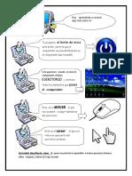 cuadernilllo de guías de tecnología1°-2°