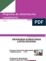 9 PNAC.pptx