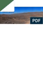 Resumen_Ejecutivo_EIA_Antucoya.pdf