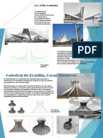 geometria analisis