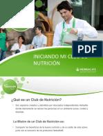01Iniciando_mi_CN.pdf