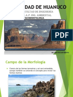 Geomorfologia-1-1