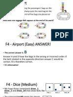F4) Flowchart Computing (Medium)