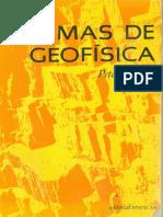 Temas de geofisica.pdf