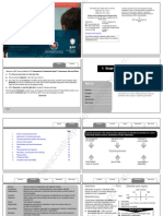 2015-ACCA-P1-PassCards-BPP