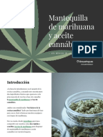 recetas_marihuana_growshop_ebook.pdf