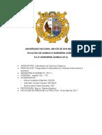 Analisis Quimico Informe 1 (Autoguardado)