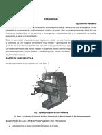 pffresadora.pdf