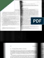La PJ en Chile (Escaff en Tratado Psi. Forense Urra, 2002).pdf