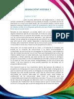 Lectura 1. Historia del desarrollo de software_Lenguajes de programación.pdf