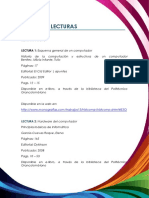 Lecturas Semana  3.pdf