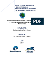 Neira-Informe de Monteverde-Ing de Gas Natural (2)